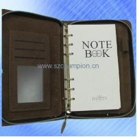 Buy cheap NK009 Notebook & Daily Book & Memo Pad product