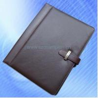 Buy cheap NK008 Notebook & Daily Book & Memo Pad product