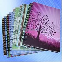 Buy cheap NK016 Notebook & Daily Book & Memo Pad product
