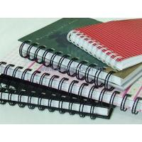 Buy cheap NK015 Notebook & Daily Book & Memo Pad product