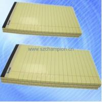 Buy cheap NK011 Notebook & Daily Book & Memo Pad product