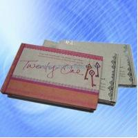 Buy cheap NK010 Notebook & Daily Book & Memo Pad product
