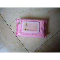 Buy cheap BabyWipes product