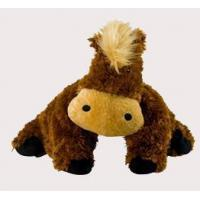 Buy cheap Large Truffles Horse Toy product