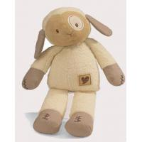Buy cheap Beginning Sheep Toy product