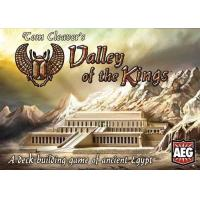 Buy cheap Valley Of The Kings Past Projects product