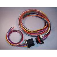 Buy cheap Ignition Start Panels Switch Panel Accessory Wiring Kit from wholesalers