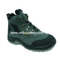 Buy cheap Train safety shoes-ABP1-1011 from wholesalers