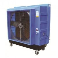 Buy cheap Portable Fans MaxxAir 48 Inch 2 Speed Evaporative Cooler from wholesalers