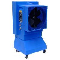Buy cheap Portable Fans MaxxAir 18 Inch Portable Evaporative Cooler from wholesalers