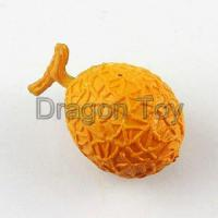 Buy cheap Fruit yl-097-10 from wholesalers