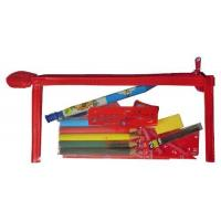 Buy cheap School and Office Item No:SOSS-30|Desc:Back to school stationery set product