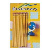 Buy cheap School and Office Item No:SOSS-28|Desc:stationery set 11pcs product