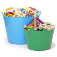 Buy cheap Mixed Trug set - choose colours! product