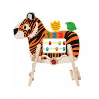 Buy cheap play Safari Tiger product