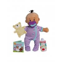 Buy cheap play Wee Baby Stella Sleepy Time Scents Set product