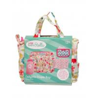 Buy cheap play Wee Baby Stella Delightful Diaper Bag product