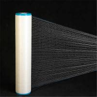 Buy cheap Green Leaf Bale Net Wrap-Robust product