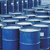Buy cheap Solvent oil Wash oil from wholesalers