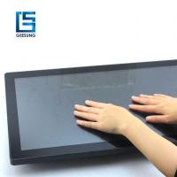 Buy cheap Capacitive Touch 23.6 Inch POS System product