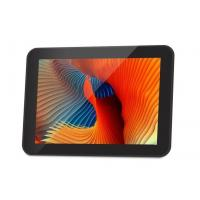 Buy cheap New Product 8 Inch Capacitive Touch Screen Android Pos Tablet product