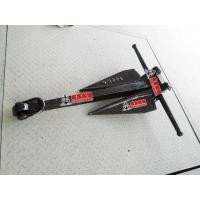 Buy cheap DANFORTH HIGH HOLDING POWER ANCHOR Number: CJ-13 DANFORTH HHP ANCHOR from wholesalers