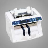 Buy cheap Currency counter series DB200A from wholesalers