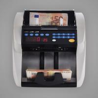 Buy cheap Currency counter series DB180 from wholesalers