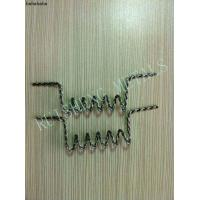 Buy cheap metals products 71 from wholesalers