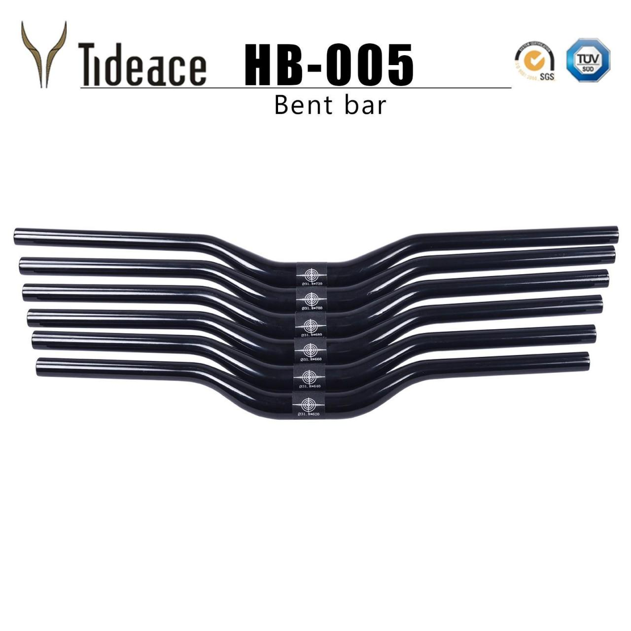 Buy cheap Other Bicycle Parts HB-005 from wholesalers