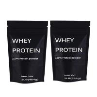 Buy cheap protein powder bag product