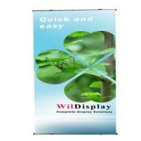 Buy cheap Light Guide Panel WD4-2 product