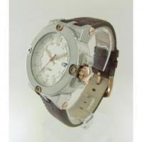 Buy cheap watch series F-209 from wholesalers