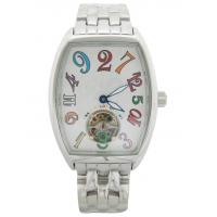 Buy cheap watch seriesSA106596L from wholesalers