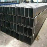 China 1 Product name:42CrMo4 steel plate chemical composition on sale