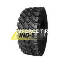 Buy cheap INDUSTRIAL TIRE IND802 from wholesalers