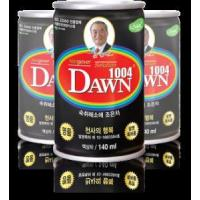 Buy cheap Dawn1004(Premium Hangover Drink)x from wholesalers