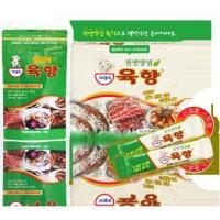 Buy cheap Glami Yukhyang(Natural seasonings) from wholesalers