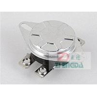 Buy cheap temperature controller 41H008 from wholesalers