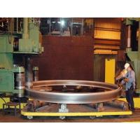 Buy cheap Factory CE good quality Forged stainless steel 304 welded d ring product
