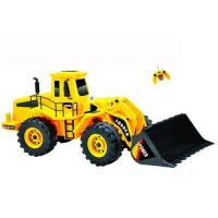 Buy cheap Radio Control Midium size radio control loader toys truck (6ch) product
