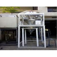 China Gypsum Powder Bag Filling Machine on sale