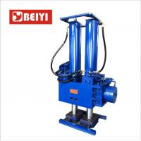 Buy cheap Hydraulic Pile Pulling Machine from wholesalers