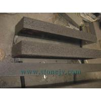 Buy cheap Building & Construction Product JY-project 021 Item No.: Spec product