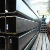 China 42CrMoS4 steel bar chemical composition on sale