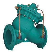 Buy cheap Water control valve JD745X product