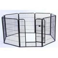 China Dog Cots on sale