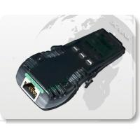 Buy cheap GBIC Copper Transceiver from wholesalers