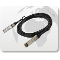 Buy cheap 10G Ethernet SFP+ active Copper Cable from wholesalers