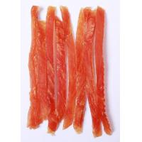 Buy cheap Snacks and biting SXT011-Soft-chicken-slice from wholesalers